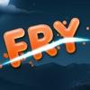 Fry Words Ninja - Reading Game