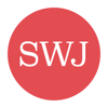 StreetWise Journal