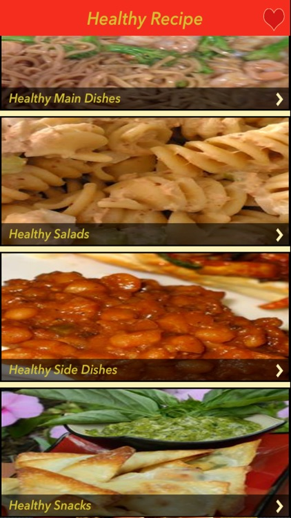 3000 healthy recipes by siriwit nambutdee 3000 healthy recipes forumfinder Choice Image