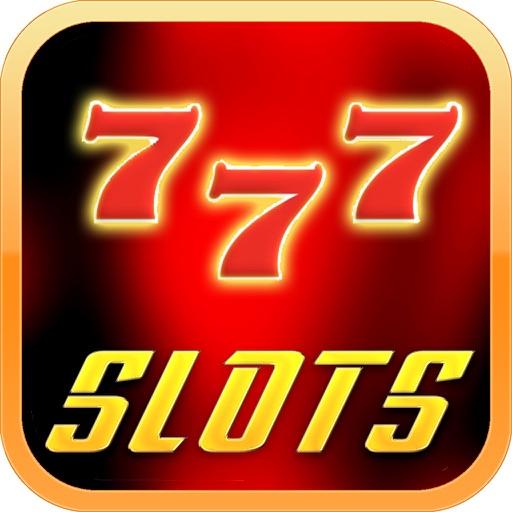 Richest Cowboy Slot Machine 777 Maucau Vegas Free iOS App