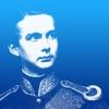 Ludwig II. – Auf den Spuren des Märchenkönigs