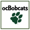 ocBobcasts Submit Post