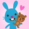 Sago Mini Friends - Preschool Playdate for Kids and Toddlers