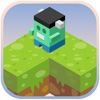 Zombie Clash Pit - Jump the Block Mobile Play Free h r block mobile