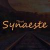 Synaeste Live