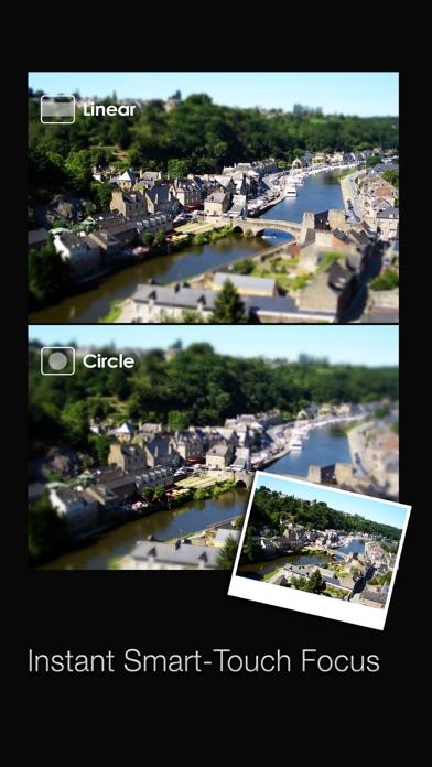 download Big Lens apps 4