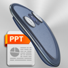 i-Clickr Remote for PowerPoint (Tablet)