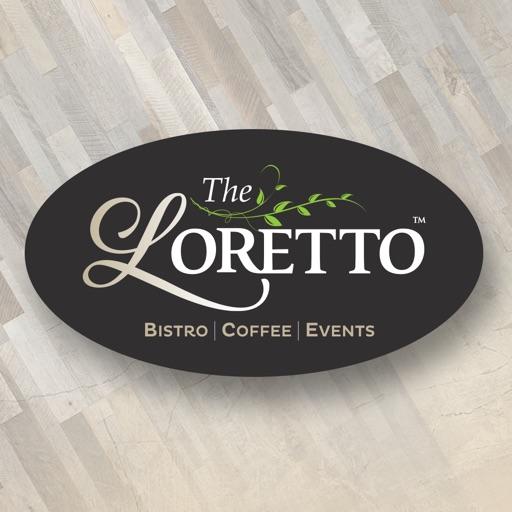 The Loretto