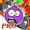 Bomb Blaster PRO - Fun 3 Matching Fun Brain Puzzle Games games fun