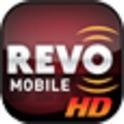 REVO Mobile HD icon