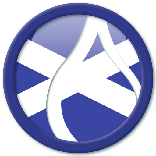 Learn Scottish Gaelic - Instant Immersion