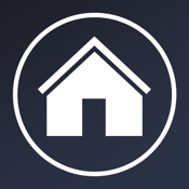 Open Home Pro® - A Must Have For Real Estate Agents icon