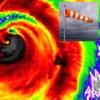 US NOAA Alerts with NOAA Radar 3D