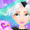 Hair Fashion™ - Girls Makeup, Dressup and Makeover Games