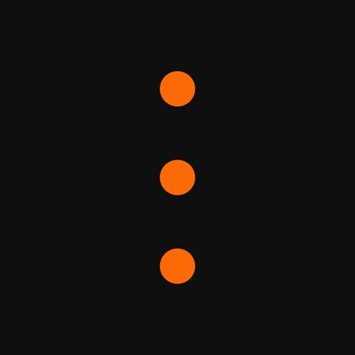 Link to MIDI iOS App