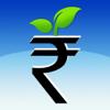 My Funds - Portfolio Tracker
