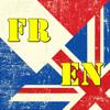 Traducteur Anglais Français Gratuit