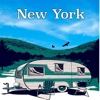New York State Campgrounds & RV's new york state fairgrounds