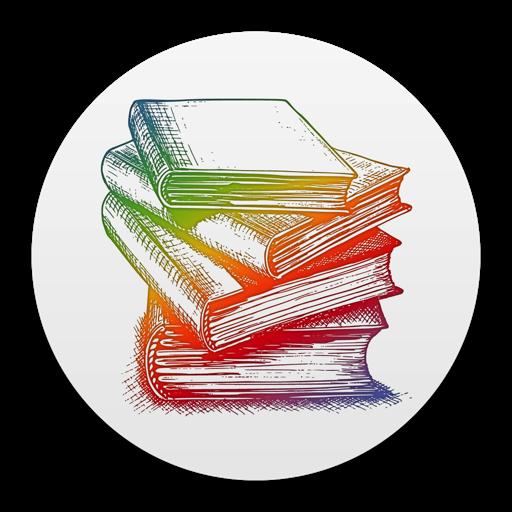 Design for iBooks Author for Mac