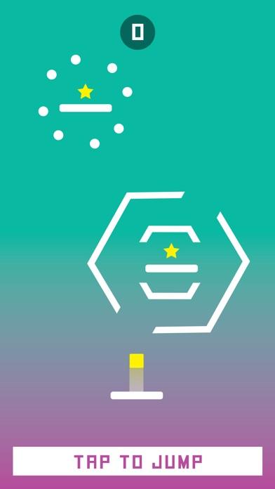 Curvulate Screenshot