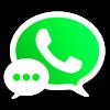 Bastian Roessler - App for WhatsApp  artwork