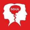 Premergency Mental Health App mental health therapy
