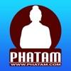 Phật Âm - Nơi chia sẻ các video Phật giáo