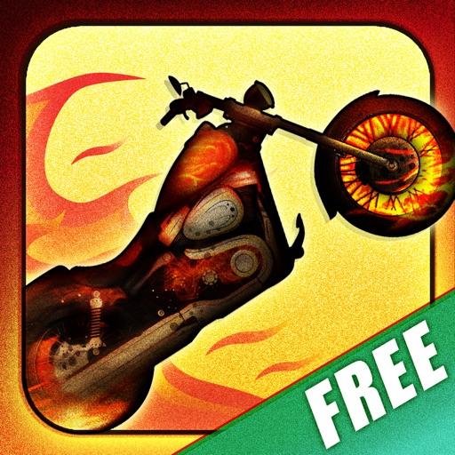 jeu de moto course gratuit jeux d 39 action rapide par robonacho systems llc. Black Bedroom Furniture Sets. Home Design Ideas