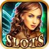 Слоты Enchanted Forest — Unicorn & Эльф Queen Богатства PRO: Vegas Fantasy, игровые автоматы.