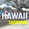 Hawaii Shopping