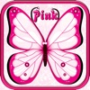 Full HD Pink Wallpapers