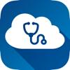 Mon Logiciel Médical - Mobile Edition