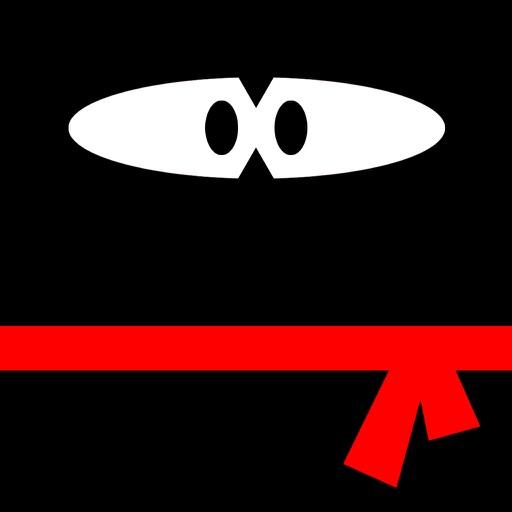 Box Ninjas iOS App