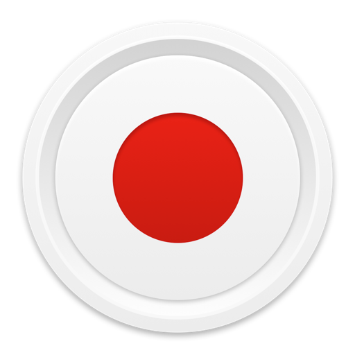 Smart Screen Tool - Capture Video
