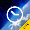 Intelligently Wake Up Lite : alarm clock with news, weather & calendar updates