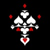Black Jacked - Build better decks for your WOD.