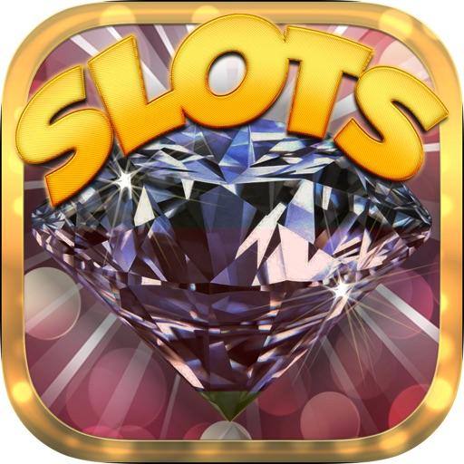 Ace Vegas World Royal Slotss iOS App