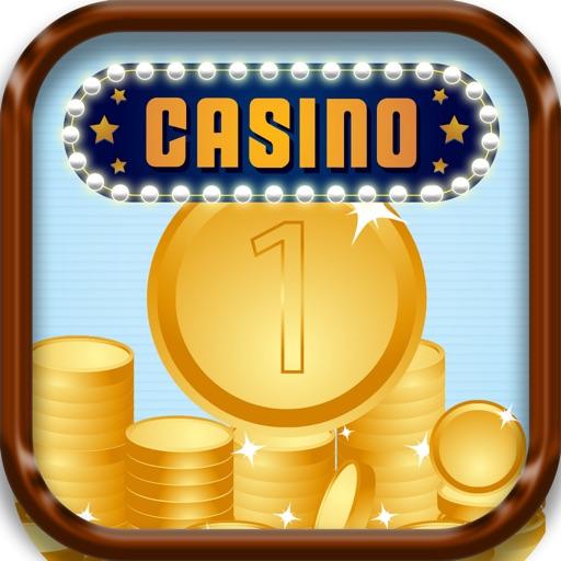 online casino nl deluxe slot