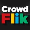 CrowdFlik. Crowd Powered Video.