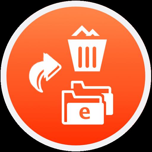 Cleaner-Empty Folders