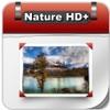 Ultimate Nature HD+ Cal