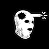 CSGOmoji - CS:GO stickers keyboard