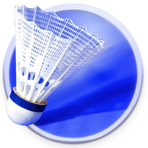 Challanging Player Racket Competition iOS App