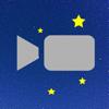 高感度ビデオ