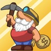 Gold Miner Evolution