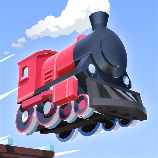 Train Conductor World: European Railway