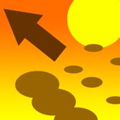 MyInterest 7.3 - Income & Loan Compound Interest Calculator