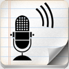 Voice Text - TalirApps