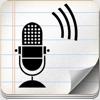 Voice Text