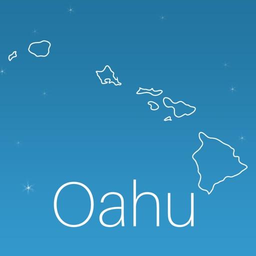 Oahu Travel Guide by TripBucket
